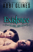 Signed Bookplates: Existence Series