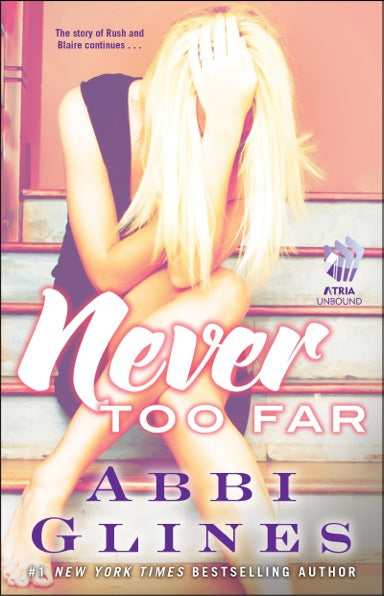 Rosemary Beach 2 - Signed: Never Too Far