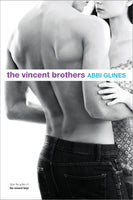 The Vincent Boys and Brothers Paperback Books Set - Signed