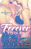 Rosemary Beach 3 - Signed: Forever Too Far