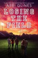 Field Party 4 - Signed: Losing The Field
