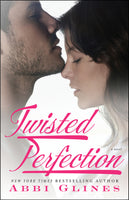 Rosemary Beach 5 - Signed: Twisted Perfection