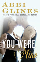 Rosemary Beach 9 - Signed: You Were Mine