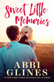 Sweet Little Memories - Signed Copy*