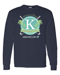 Kerrington Club LS