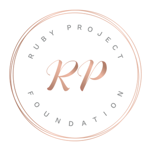 The Ruby Project Collection