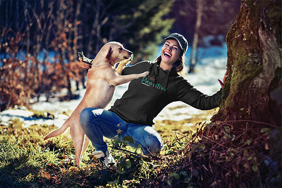 dog-lover-t-shirt-leoliy