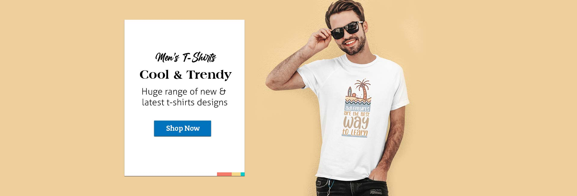 graphic-t-shirts-for-men