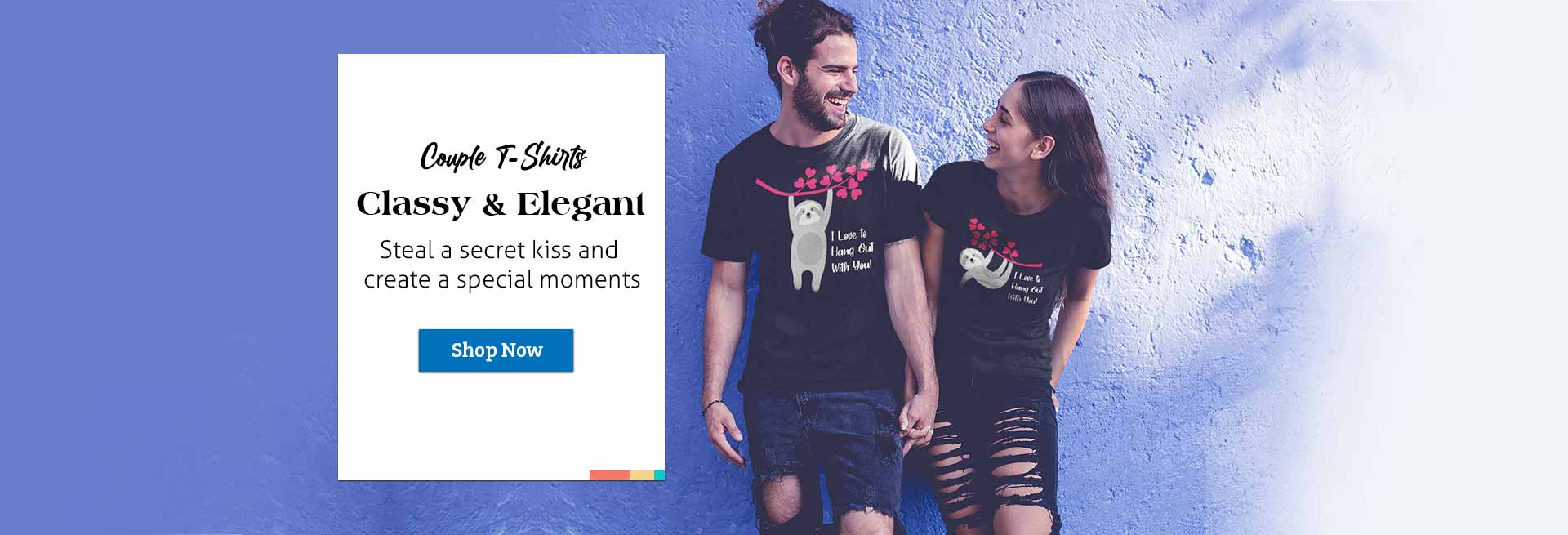 matching-t-shirt-for-couples