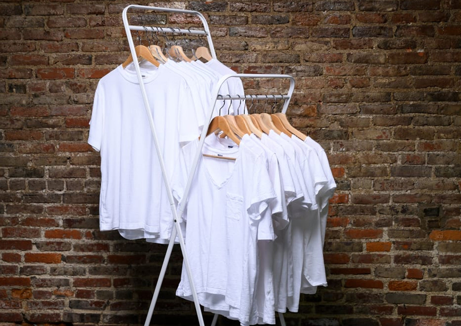 Leoliy t-shirt buying guide