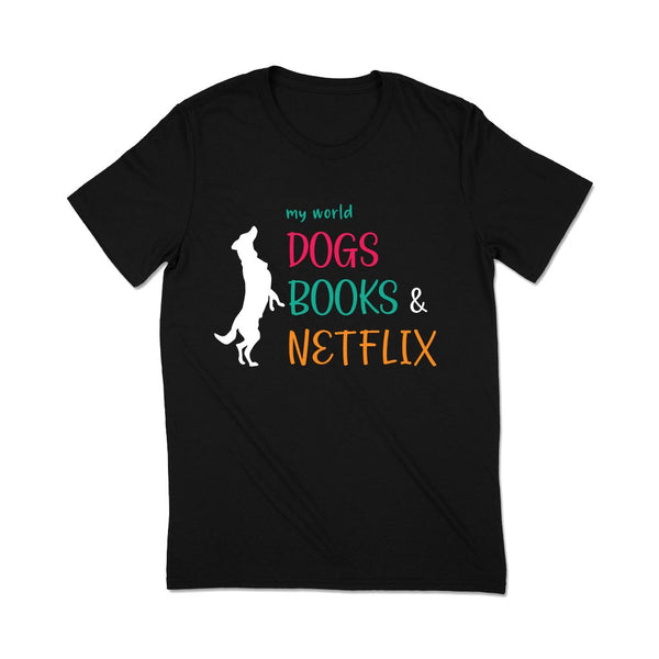 Gifts for Dog Lovers Leoliy
