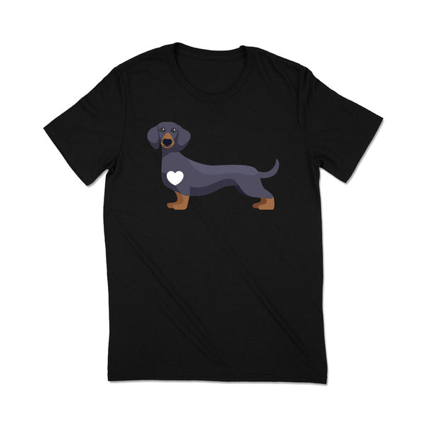 Dog lover tee shirts Leoliy