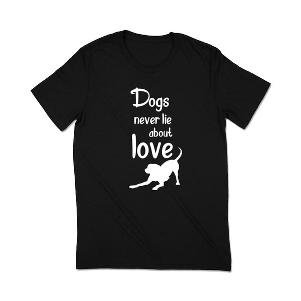 Dog shirts Leoliy