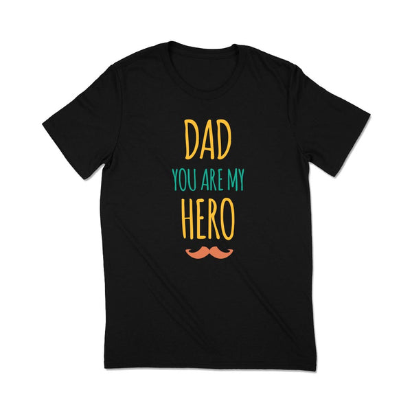 Father's Day t shirt Leoliy