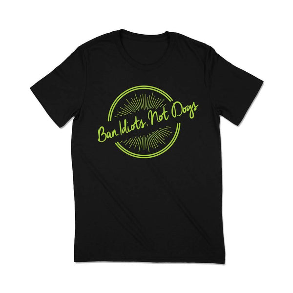 Dog quote t-shirts india T Shirt Leoliy