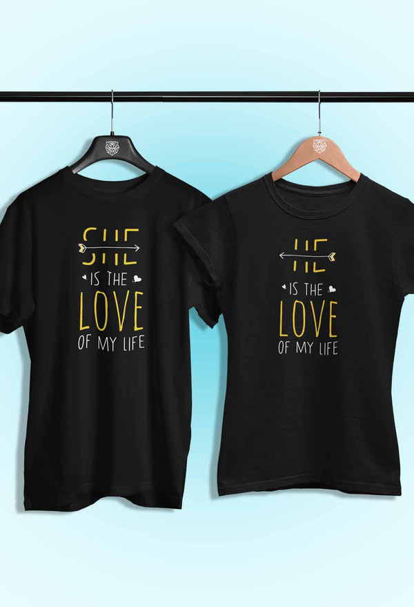 couple-t-shirt-online