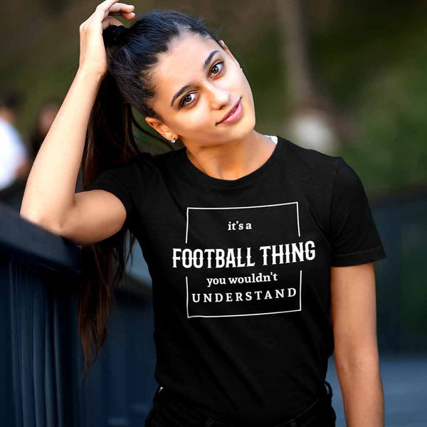 black-blue-lionel-messi-t-shirt-featuring-a-young-woman-grabbing-her-hair