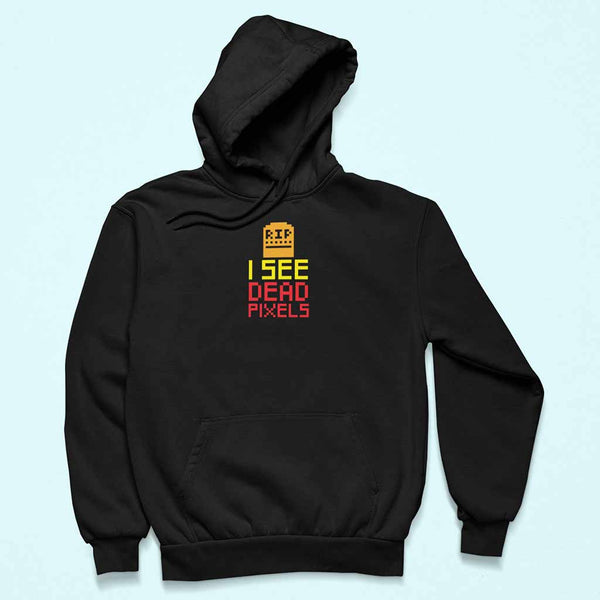 coding-t-shirt-india-and-hoodies