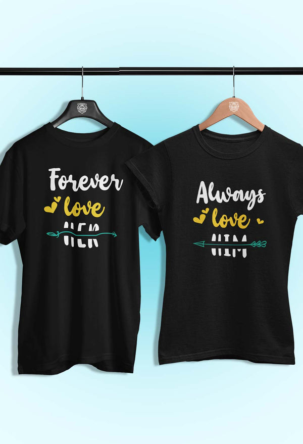 online-t-shirt-for-couples
