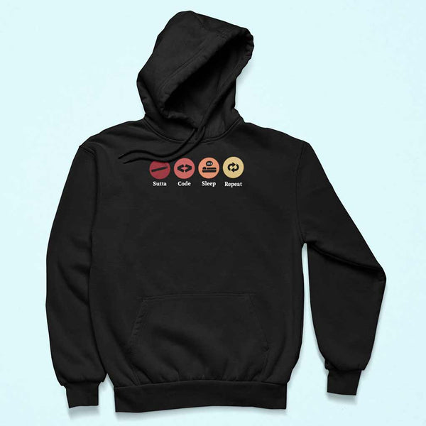 programming-tshirts-and-hoodies