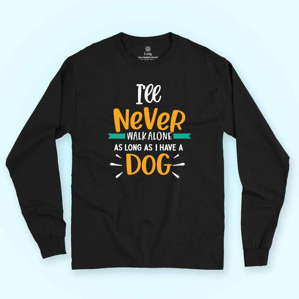 black-dog-lovers-long-sleeve-t-shirt-of-a-man-with-sunglasses