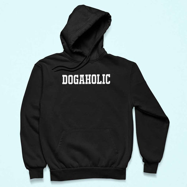 dog lover t shirts hoodies
