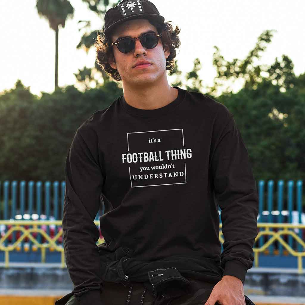 black-full-sleeve-t-shirt-for-boys-with-sunglasses