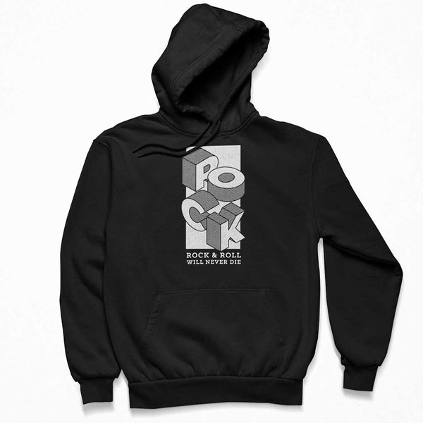 black-hoodies-for-men-wearing-a-pullover-hoodie-and-sunglasses