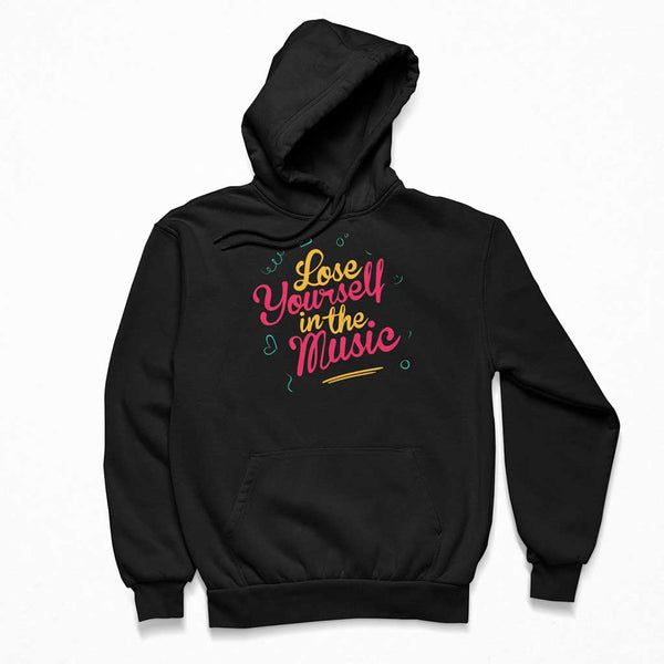 black-hoodies-for-men-on-sale-over-a-customizable-surface