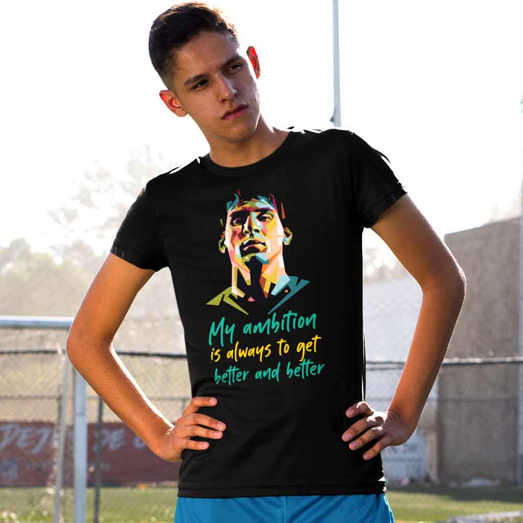 black-messi-t-shirt-number-of-a-soccer-player-at-the-field