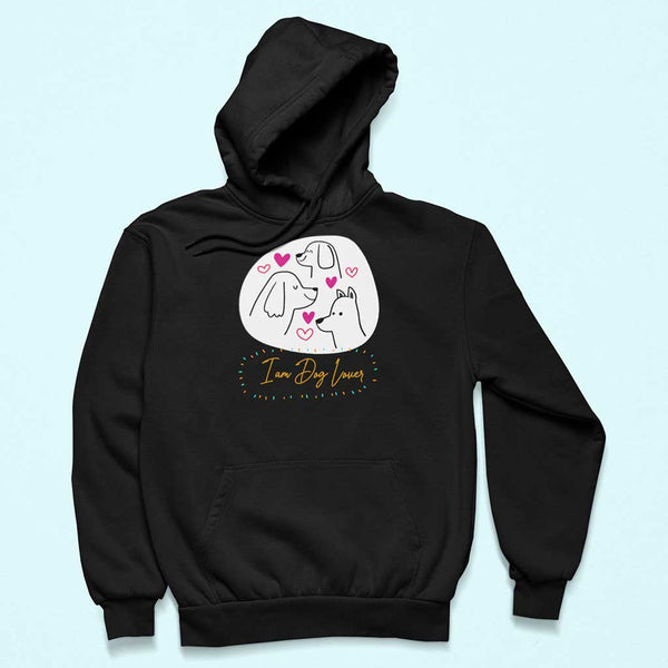 black-printed-hoodies-for-men-over-a-customizable-surface