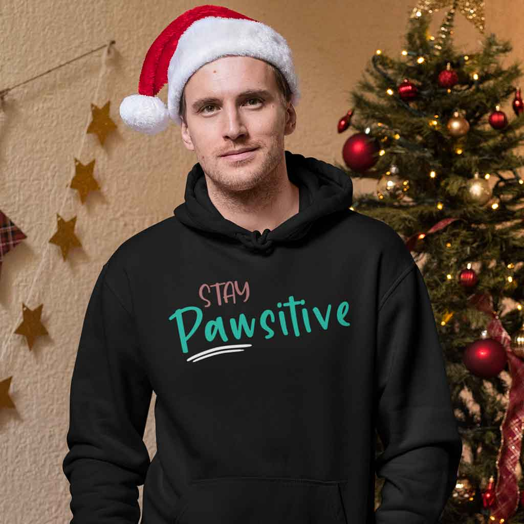 black-wearing-christmas-boys-hoodies-on-sale