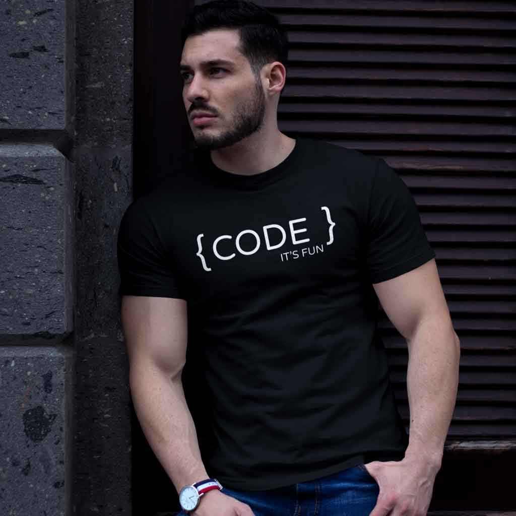 buff-man-wearing-a-programming-t-shirts-of-black-color