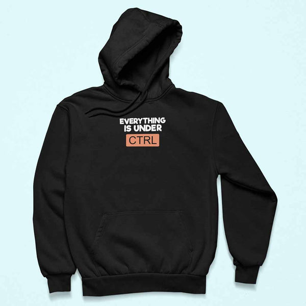coder-t-shirt-and-hoodies for men