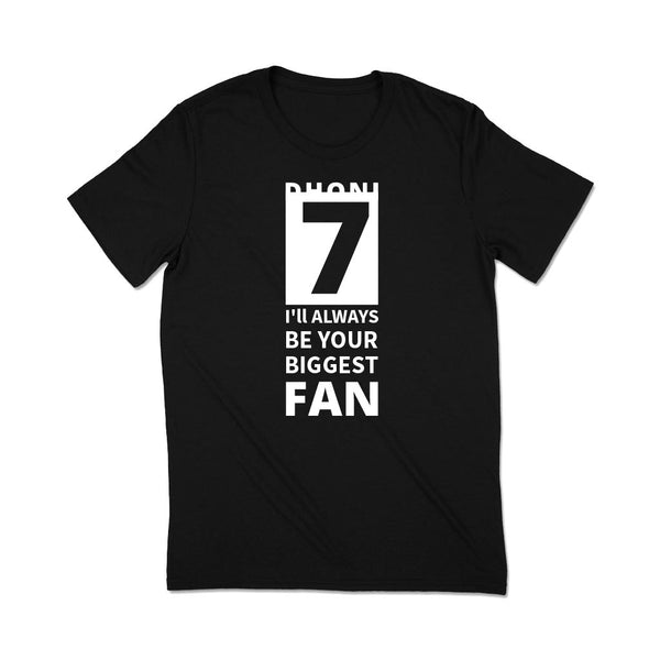 dhoni-t-shirt-black-color-featuring-a-man-running