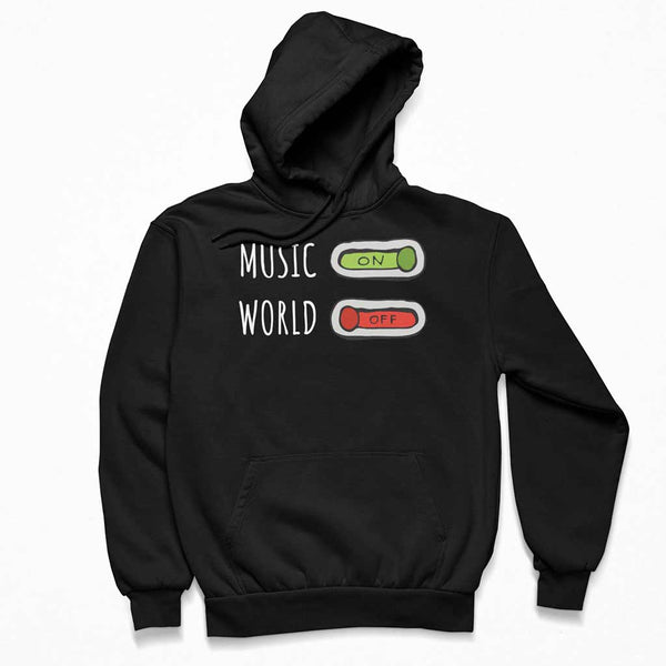 flat-lay-black-hoodies-for-men-over-a-surface