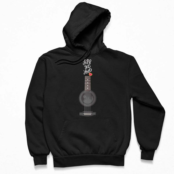 flat-lay-black-winter-hoodies-for-men-over-a-customizable-surface