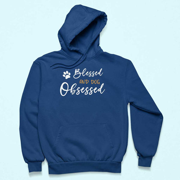 flat-lay-hoodies-for-men-navy-blue-over-a-customizable-surface