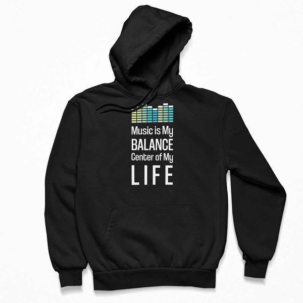 flat-lay-stylish-black-hoodies-for-men-over-a-customizable-surface