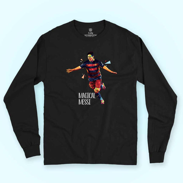 football-team-messi-featuring-long-sleeve-tee-placed-on-a-colored-surface