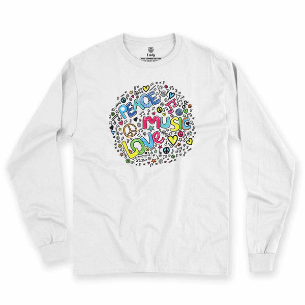 mens-white-full-sleeve-t-shirts-indiafeaturing-a-long-sleeve-tee