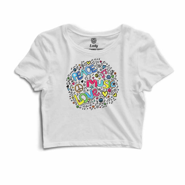 multishot-white-crop-t-shirt-online-of-a-girl
