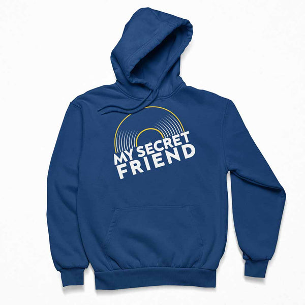 navy-blue-sweatshirts-and-hoodies-for-men-of-a-pullover-hoodie-over-a-customizable-surface