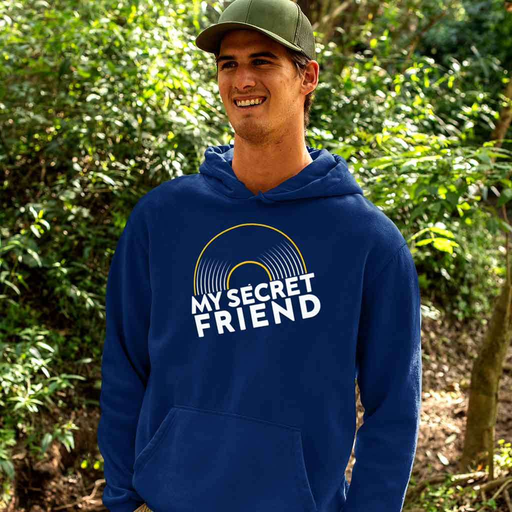 navy-blue-sweatshirts-and-hoodies-for-men-wearing-a-hoodie-in-the-woods