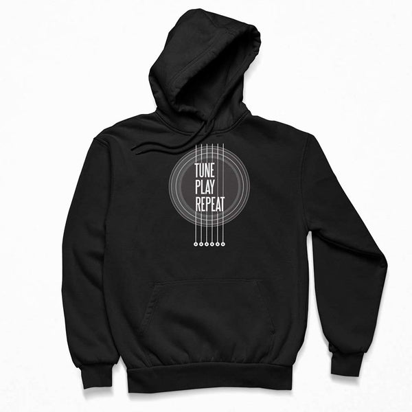 plain-black-hoodies-for-men-of-a-pullover-hoodie-over-a-customizable-surface