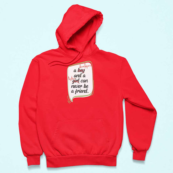 red-computer-programmer-hoodie-of-a-pullover-hoodie-over-a-customizable-surface