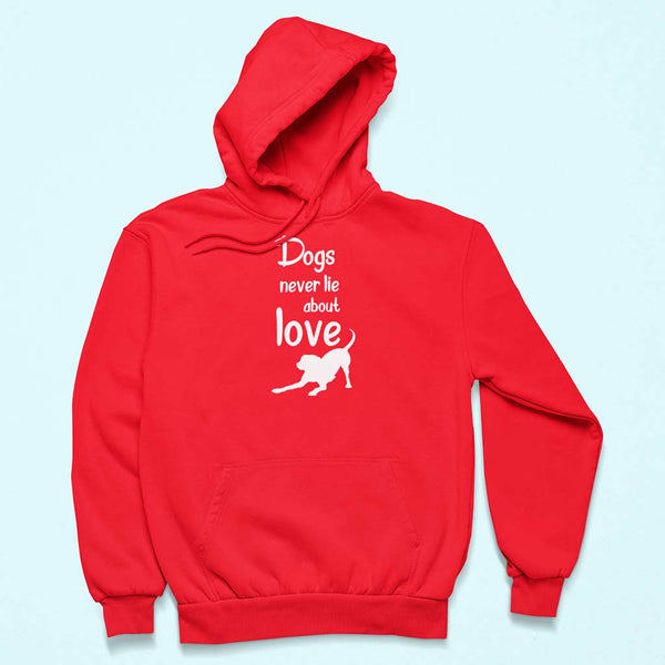 red-hoodies-for-men-online-india-of-a-pullover-hoodie