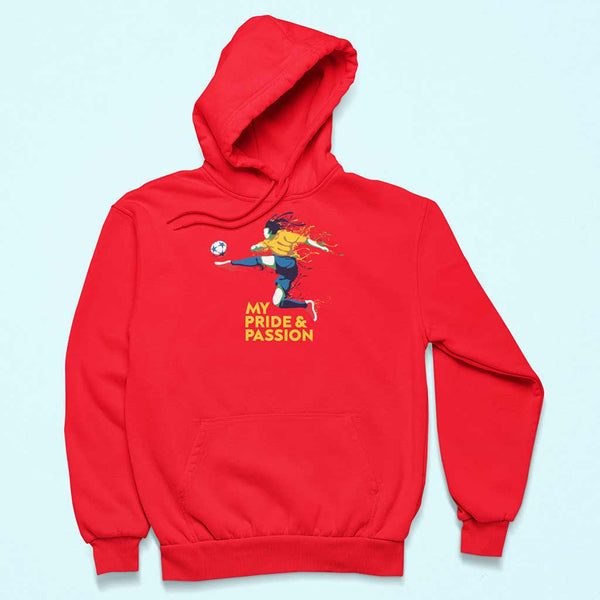 red-pullover-hoodies-for-men-hoodie-over-a-customizable-surface