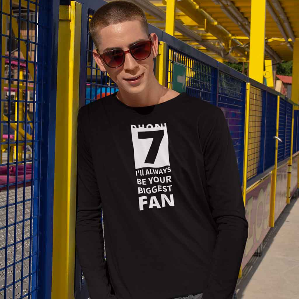 round-neck-full-sleeve-t-shirt-of-a-man-with-sunglasses