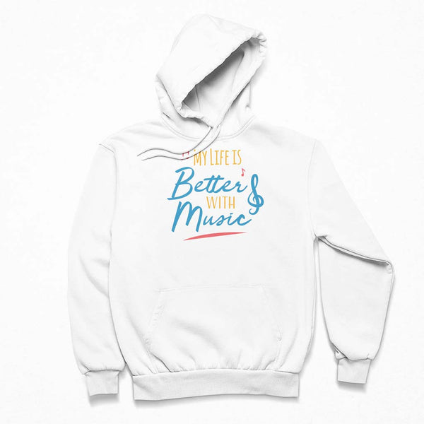 white-hoodies-for-men-pullover-hoodie-over-a-customizable-surface